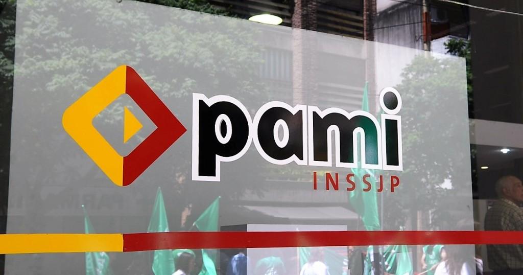 PAMI-1