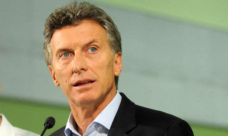 Presidente de Brasil dice trabajará con Argentina para buscar acuerdo Mercosur-UE