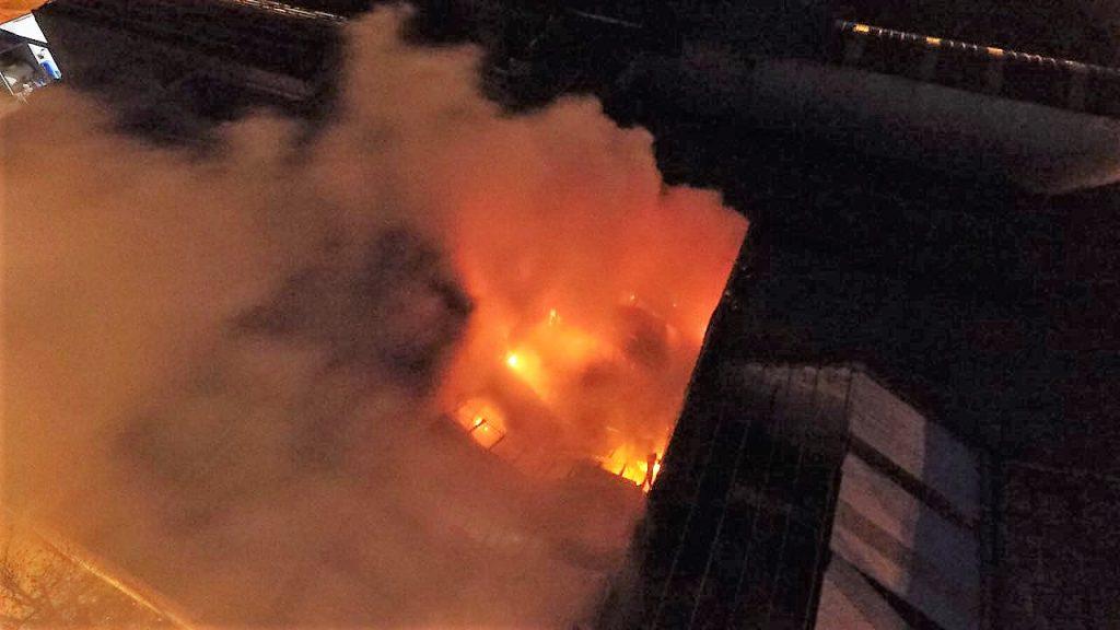 Incendio-05