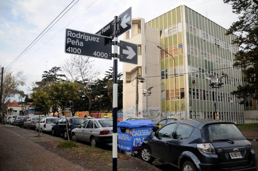 Marijuan investigará a 52 universidades
