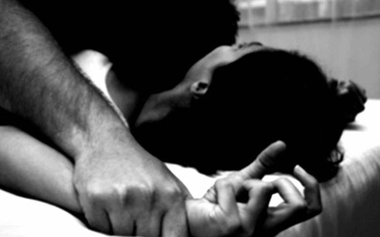 El Gobierno decretó la creación del Registro de Violadores
