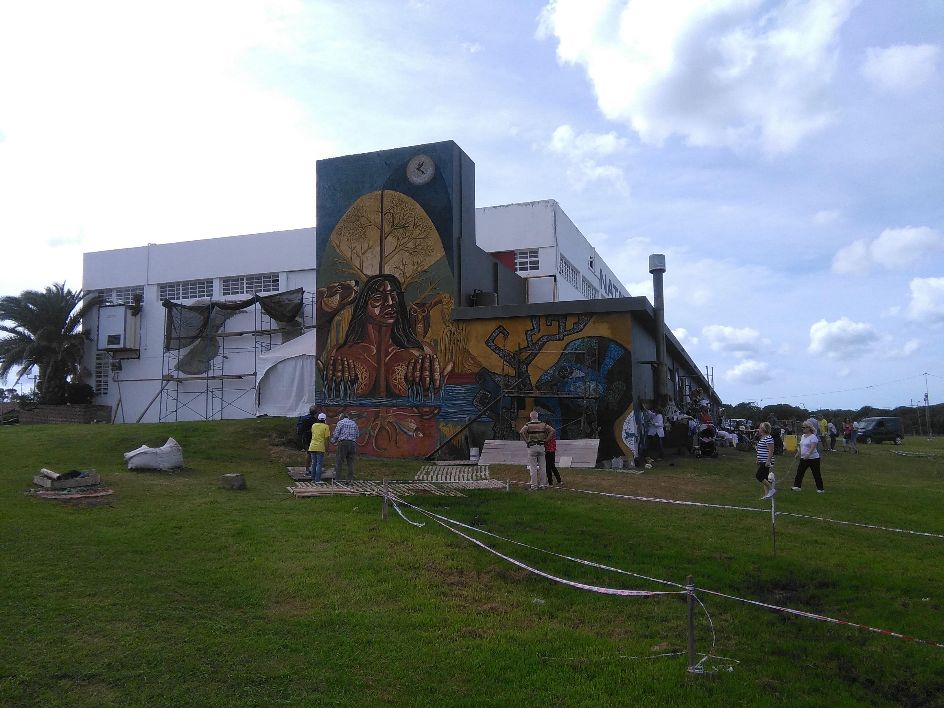 Bienal - Miramar -2