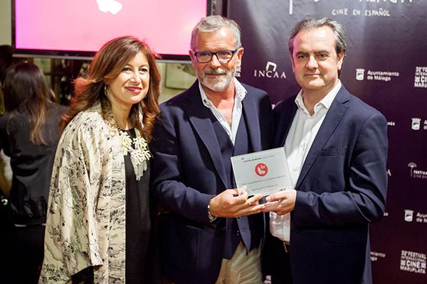 Antonio Banderas informó que sufrió un infarto - El Nuevo País y Zeta