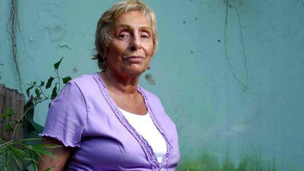 Murió la periodista Sylvina Walger