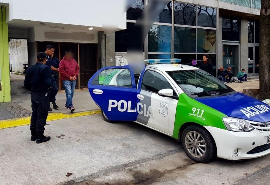 Sangriento choque de bandas en Mar del Plata: tres muertos