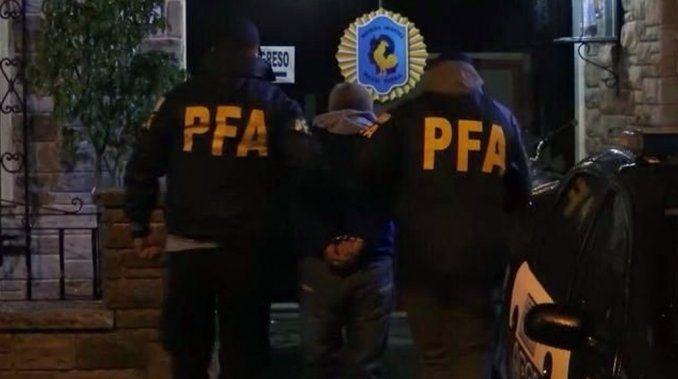 Apareció muerto un Pai Umbanda acusado de abusador