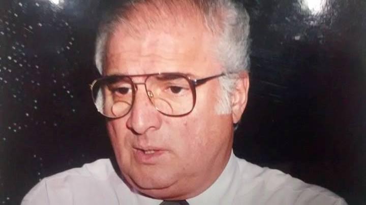 Falleció Ithurralde árbitro que dirigió en el Mundial de Españaapos;82