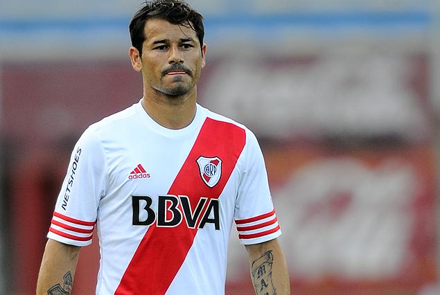 URUGUAY: Rodrigo Mora será operado de la lesión en la cadera