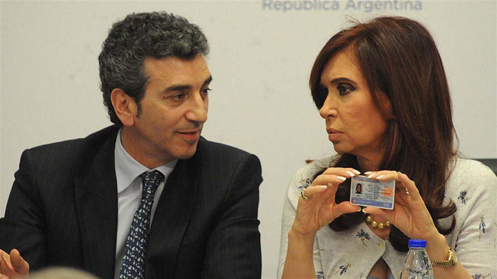 Ahora sí, habla Randazzo: autocrítica peronista y más distancia con CFK