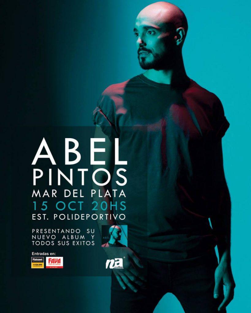 Abel Pintos_Flyer 1