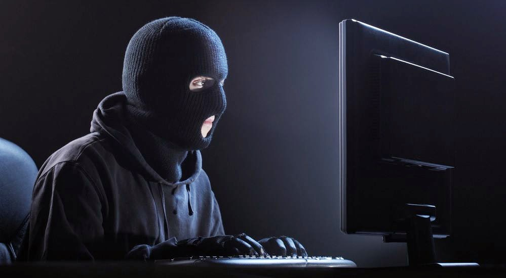 Se filtraron 700 millones de correos y contraseñas