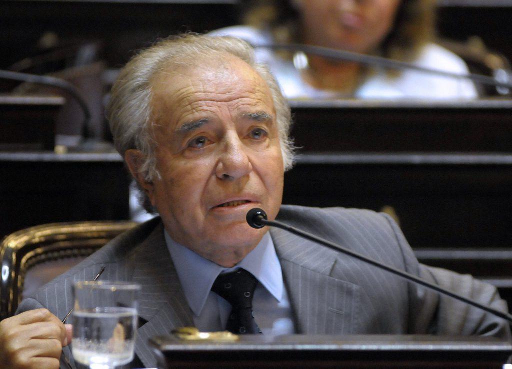 Fiscales piden condena en el juicio de encubrimiento — AMIA