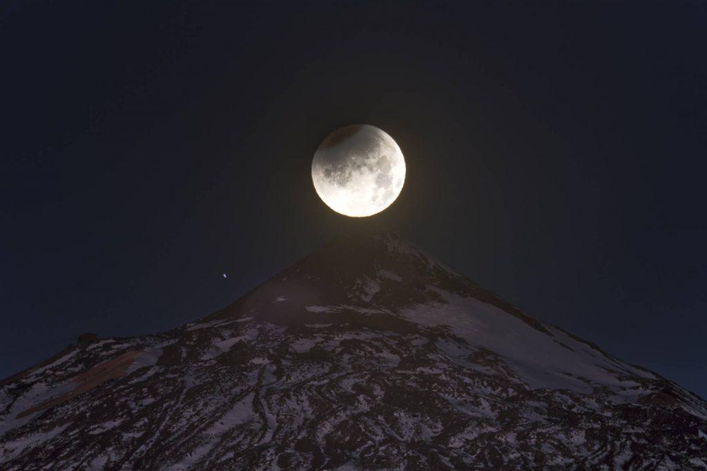 """Cuando será el próximo eclipse solar en México"""""""