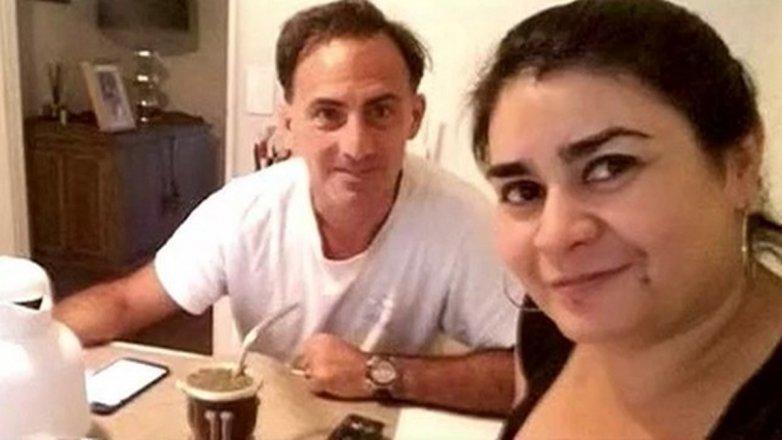 Latorre le iniciará acciones legales a Natacha Jaitt — Se pudrió
