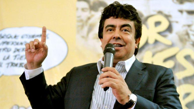 En Buenos Aires, el PJ ya habla de unificación