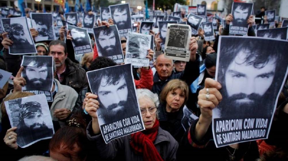 ¿Qué le pidió Macri a su equipo para las próximas elecciones?