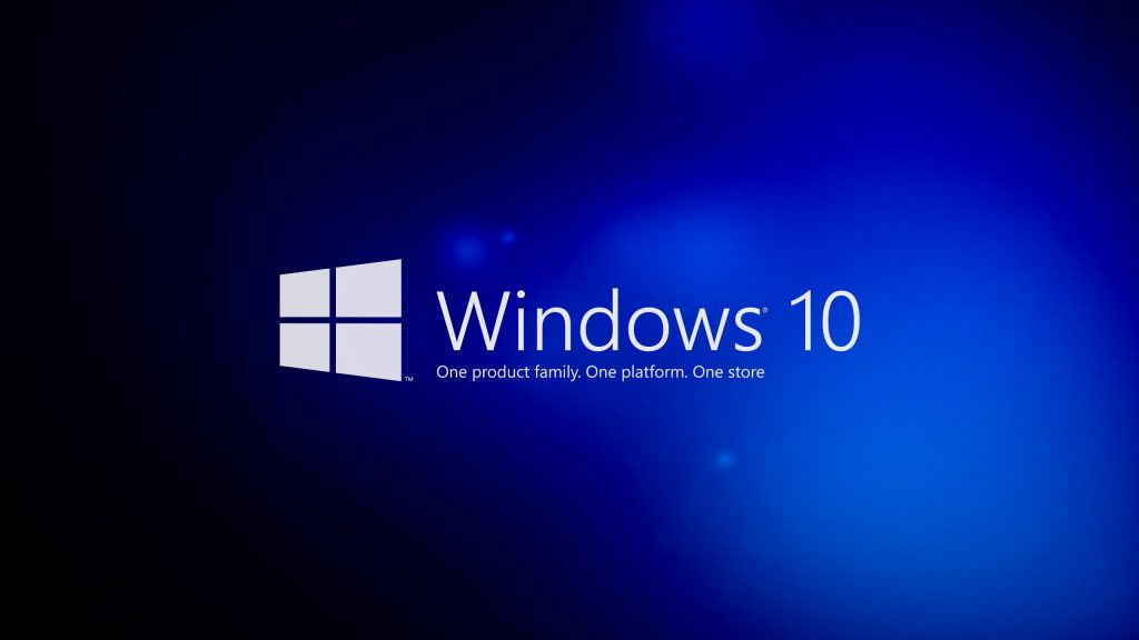 Windows 10 Fall Creators Update llega este 17 de octubre