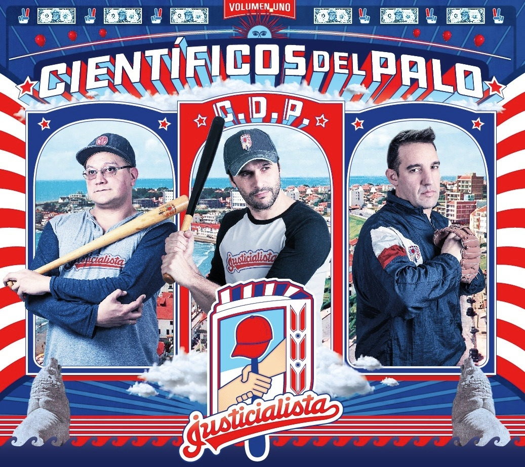 cientificos_del_palo_2