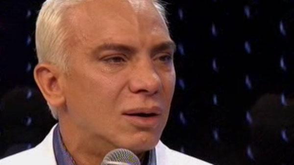Durante una operación, falleció la mamá de Flavio Mendoza — Tristeza