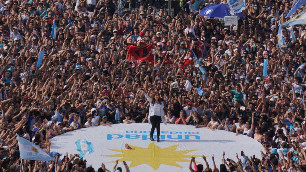 CFK Racing 3