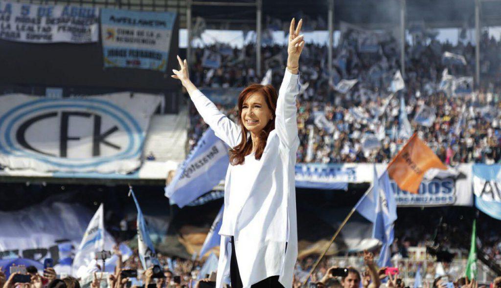 CFK Racing 5