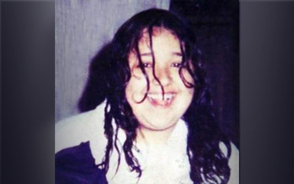 Buscó 15 años a su hija: Estaba enterrada como NN