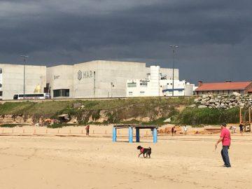 Playa bonaerense 13