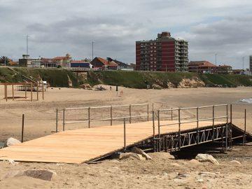 Playa Bonaerense 3
