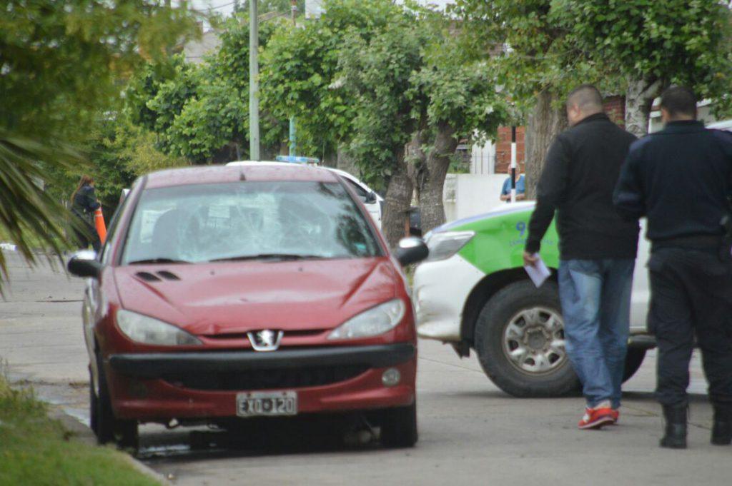 Mar del Plata: un militar atropelló, arrastró 12 cuadras a un hombre debajo de su vehículo y se acostó a dormir