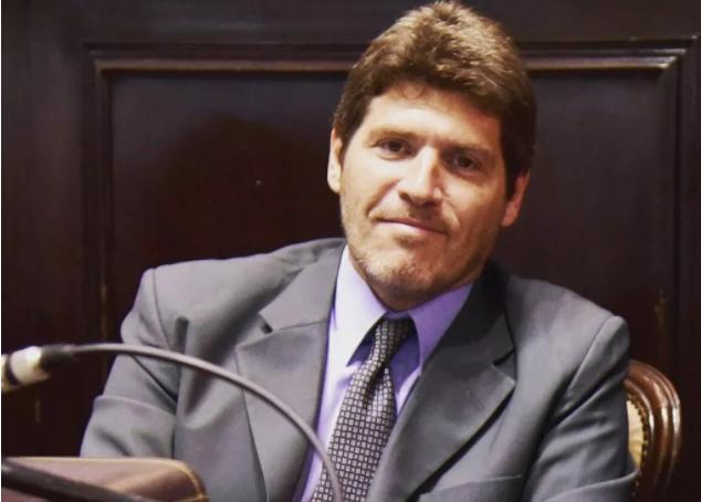 Prisión domiciliaria para el represor Etchecolatz: Vivirá en Mar del Plata