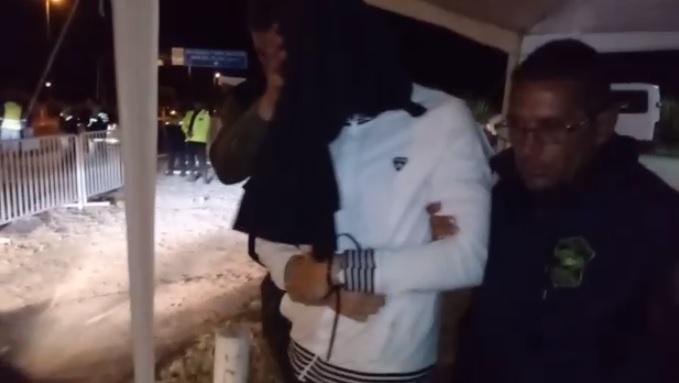 Mar del Plata: Detuvieron a más de 50 personas por narcotráfico