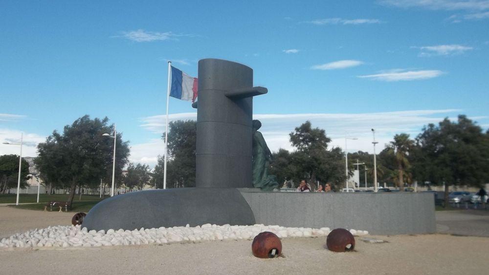 ARA San Juan: