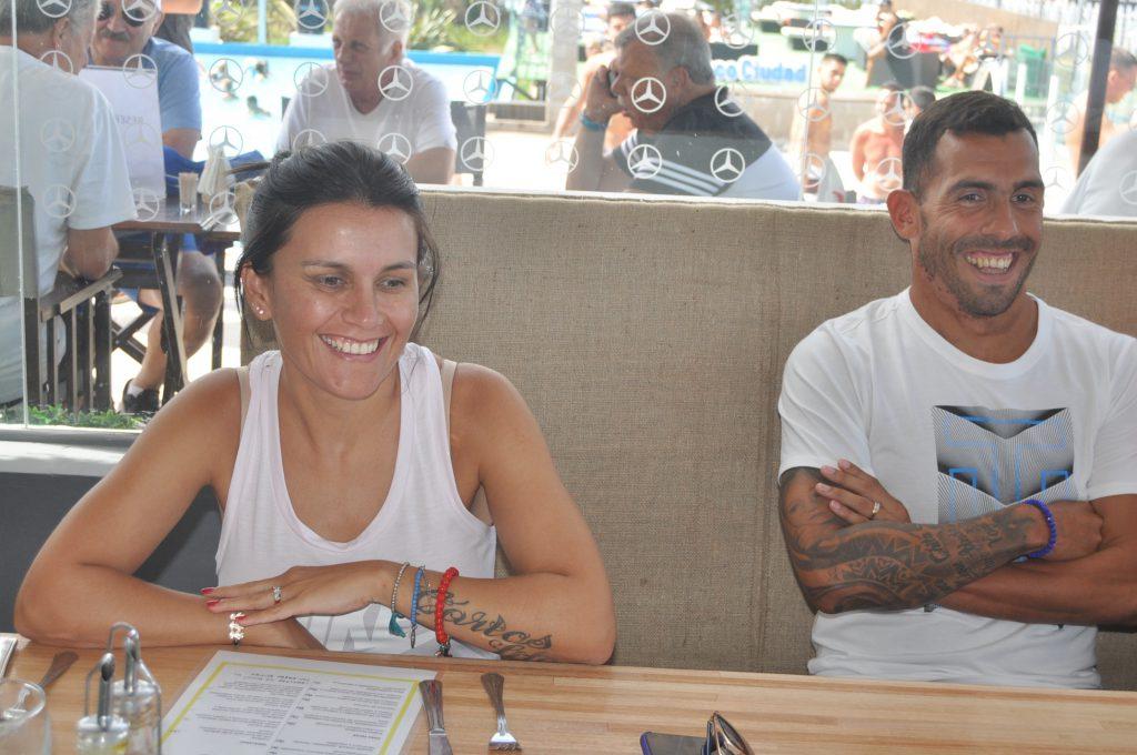Aldosivi venció a Boca en los penales