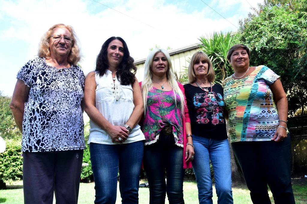 Lino Barañao, a favor de la despenalización del aborto y de la
