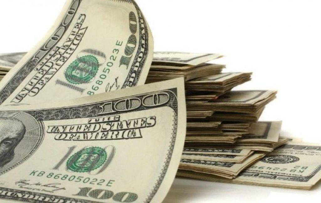 Por 753 millones de dólares, destinados a Buenos Aires — Más deuda