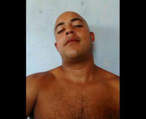 Cristian Zubillaga.