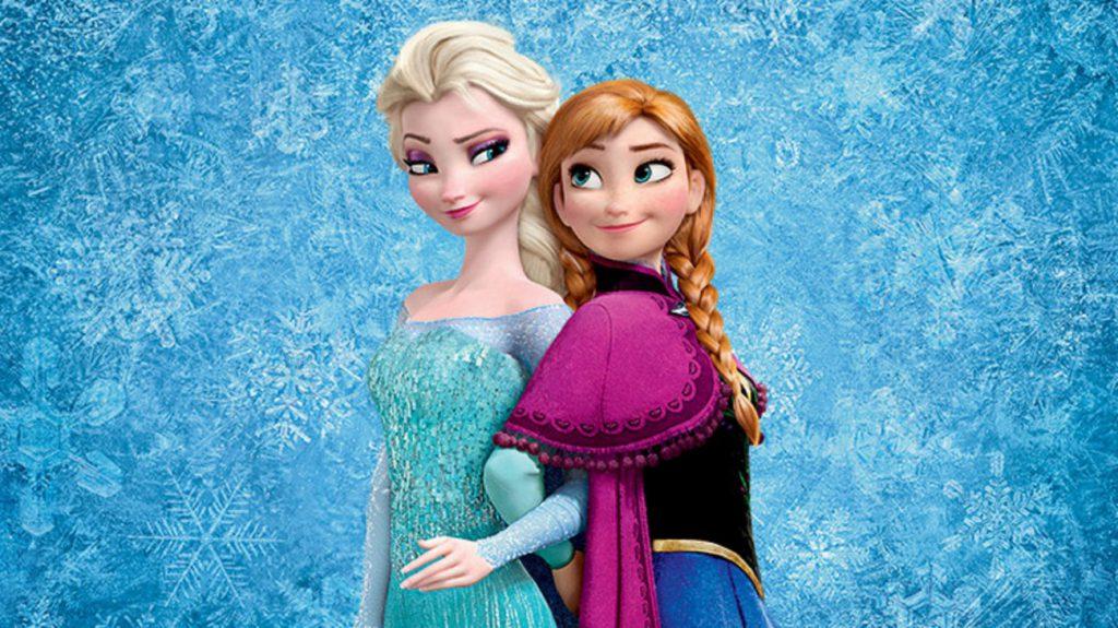 Frozen podría tener un personaje homosexual en la próxima secuela