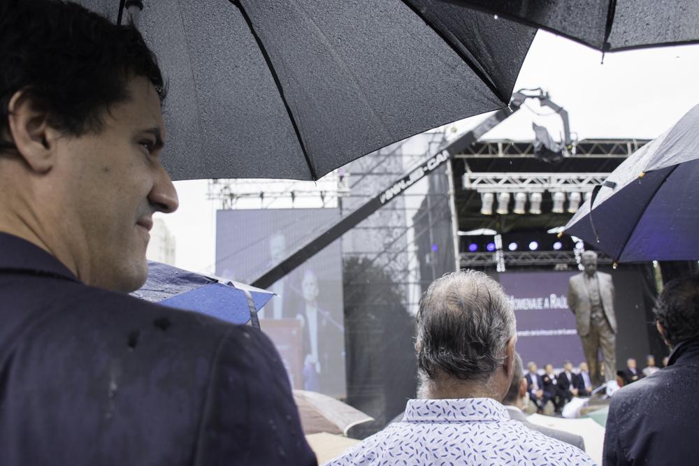 Sin Macri ni Vidal, Cambiemos realizó el segundo timbreo del año