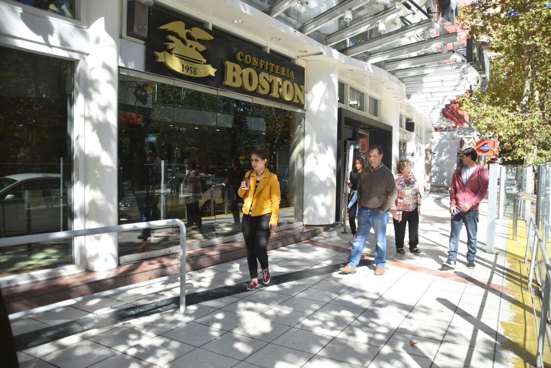 Cierre Boston 2