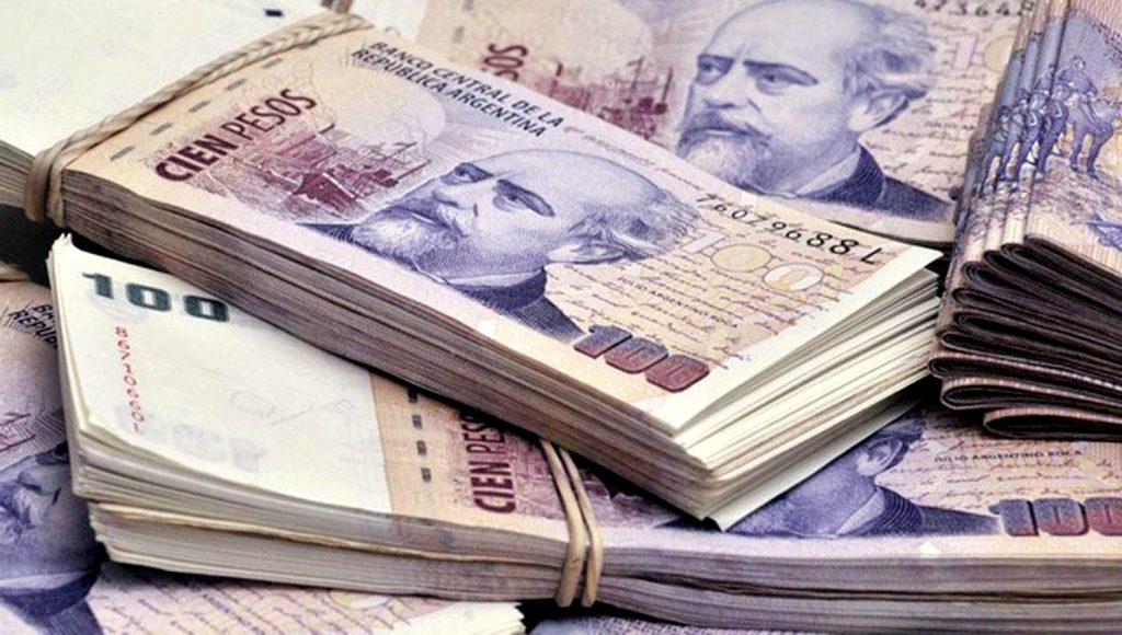 El Gobierno reglamentó el impuesto a la renta financiera