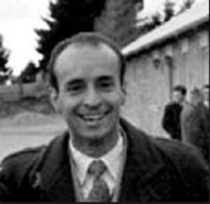 Un físico del Balseiro figuraba como desaparecido pero vive en Estados Unidos