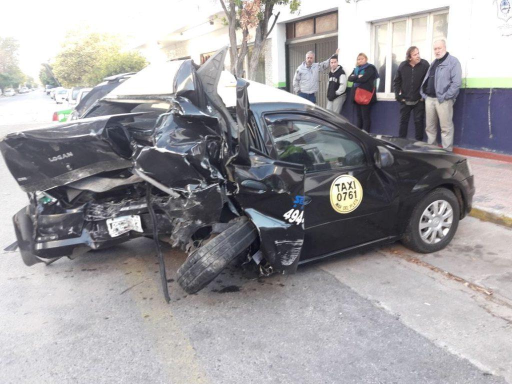 Taxista muerto 02