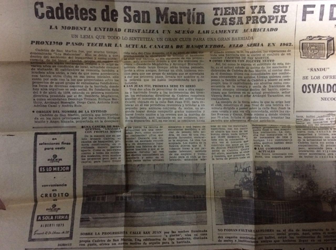 Casal de jose bonifacio sp parte 5 - 1 3