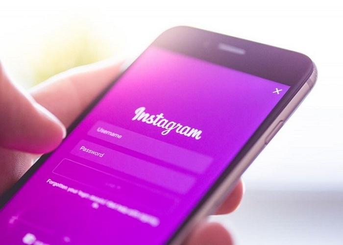 Instagram pronto te permitirá saber cuánto tiempo pasas usando su aplicación