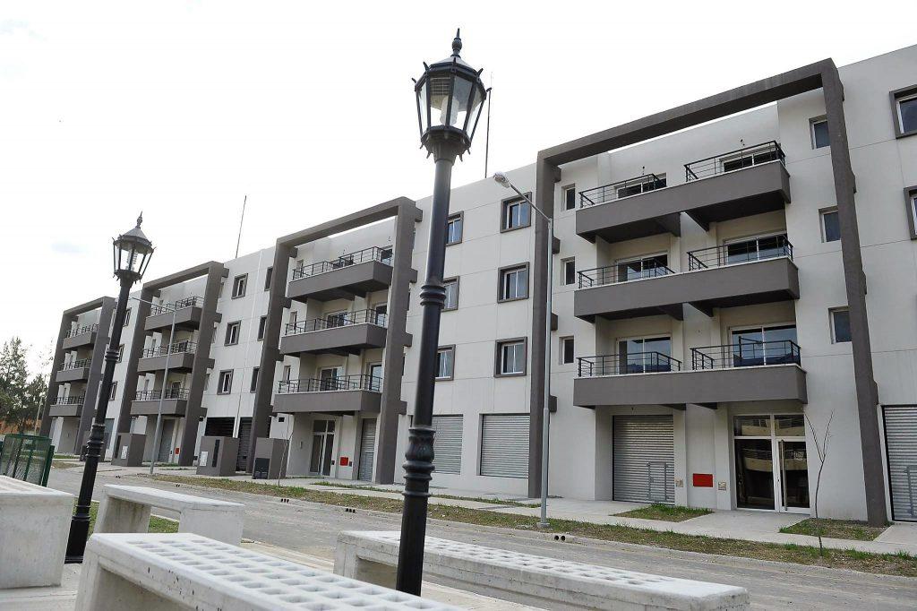 ProCreAr: se amplió el monto máximo de la vivienda a adquirir y el ...