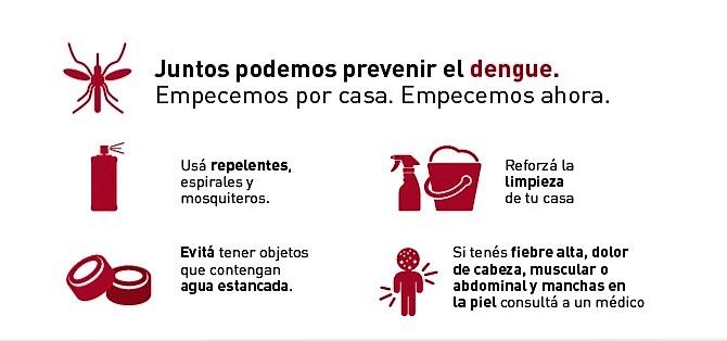 Resultado de imagen para dengue prevencion imagenes