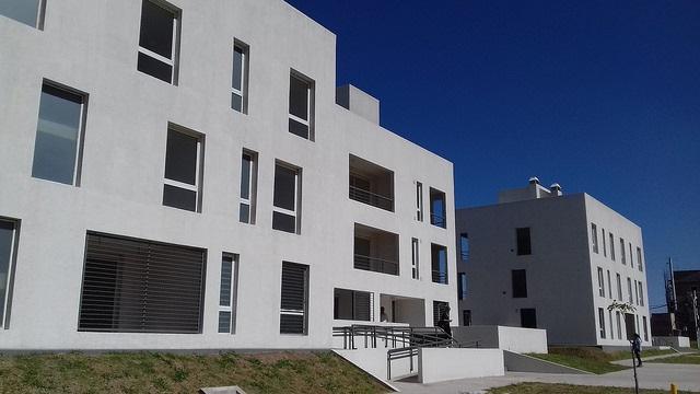 Macri anunciar un plan para construir viviendas for Plan de viviendas macri