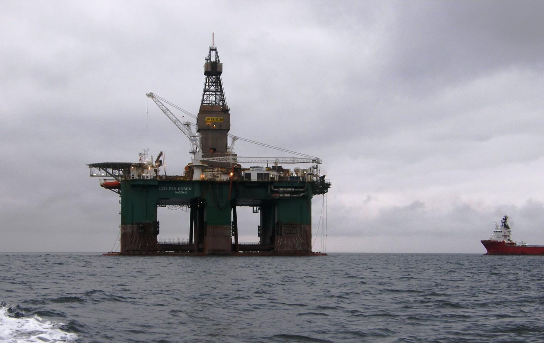 Rockhopper avanza en Malvinas con acuerdo con Navitas Petroleum