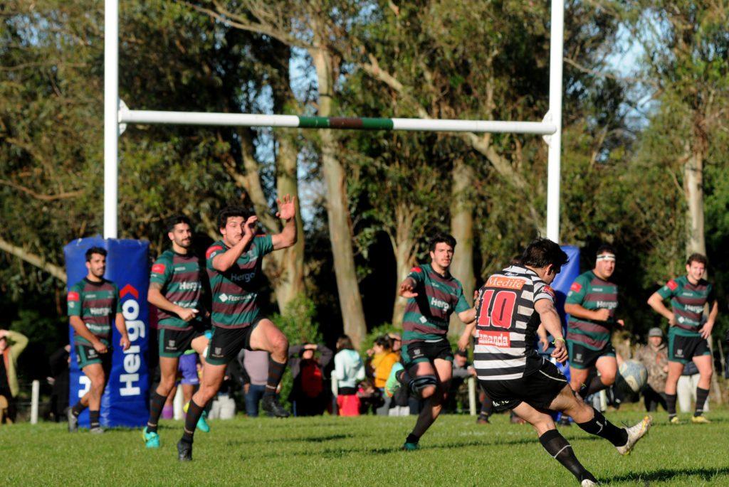 Sporting22