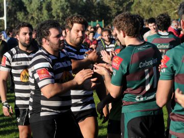 Sporting39